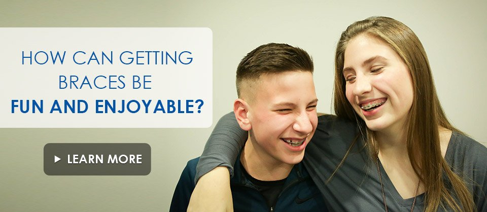 orthodontists-west-des-moines-iowa