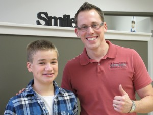 When Should Your Child See The Orthodontist? 3