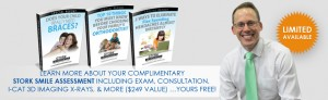 Schedule Your Stork Smile Assessment 3