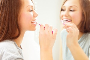 Invisalign® – The Appliance-Free Solution 3