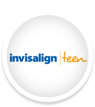 Invisalign Teen Braces West Des Moines Iowa IA