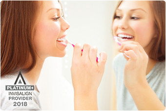 Invisalign West Des Moines Iowa