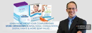 Schedule Your Stork Smile Assessment 1