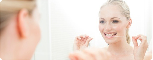 Tips For Flossing With Braces By West Des Moines Iowa Top Orthodontist