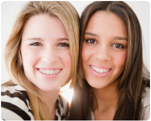 Waukee Iowa IA Invisalign Teen Dentist