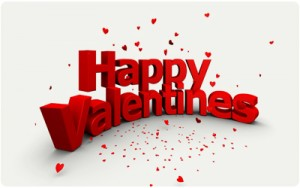 Valentine's Day Treats Safe For Your Braces, By 5-Star Rated Orthodontist Near Ankeny IA