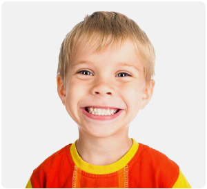 When Should My Child See An Orthodontist By 5 Star Rated Orthodontist Near Johnston I A