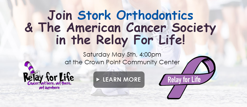 relay-for-life-panel