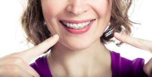 invisalign treatment in west des moines