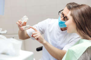 best-invisalign-orthodontist-in-west-des-moines-ia