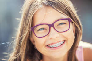 top rated west des moines orthodontist